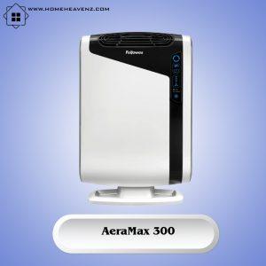 AeraMax 300