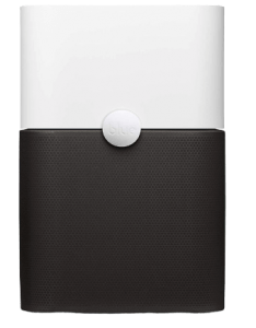 Blueair Blue Pure 211+ Air Purifier-
