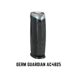 Germ-Guardian-AC4825