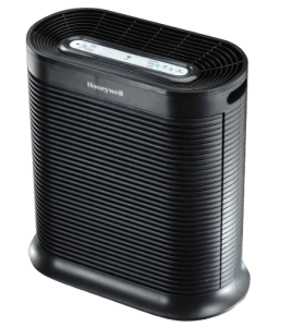 Honeywell HPA300 True HEPA Air Purifier-