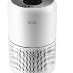 LEVOIT Air Purifier H13 True HEPA Air Purifiers