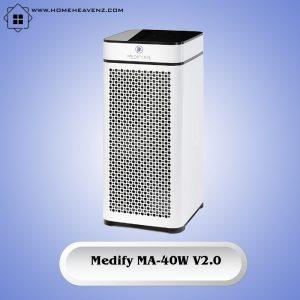 Medify MA-40W V2