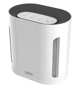 Pure Enrichment PureZone 3-in-1 Air Purifier