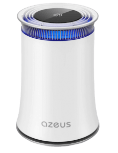 AZEUS High CADR Air Purifier