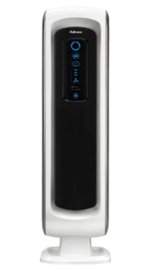 AeraMax 100 Air Purifier
