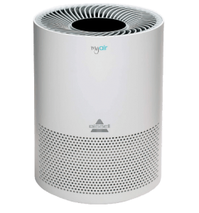 BISSELL MYair Purifier