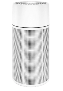 Blueair Blue Pure 411+ Air Purifier