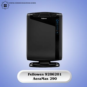 Fellowes 9286201 AeraMax 290