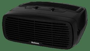 Holmes Air Purifier-1
