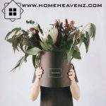 Home-Heavenz-HEPA Air Purifier