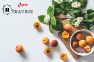 Home-Heavenz-HEPA Air Purifier