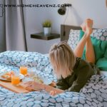 Homeheavenz-best-air-purifier-for-allergies