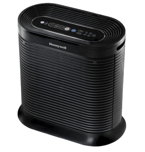 Honeywell HPA250B Bluetooth Smart