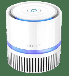 KOIOS EPI810-A Air Purifier-1