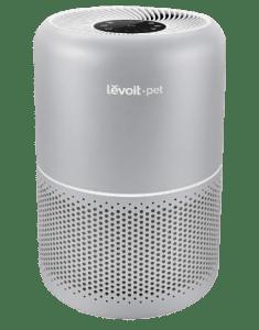 LEVOIT Core P350 Air Purifier