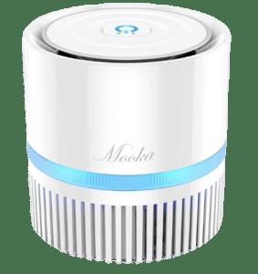 MOOKA Air Purifier