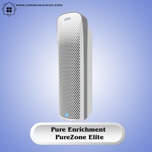 Pure Enrichment PureZone Elite