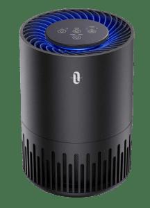 TaoTronics Air Cleaner