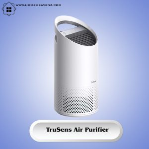 TruSens Air Purifier
