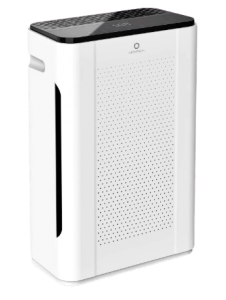 Airthereal APH260 Air Purifier-1