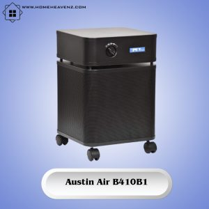 Austin Air B410B1