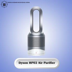 Dyson HP02 Air Purifier