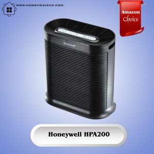 Honeywell HPA200