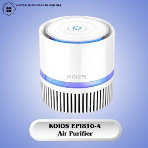 KOIOS EPI810-A Air Purifier