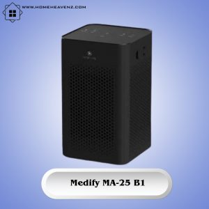 Medify MA-25 B1