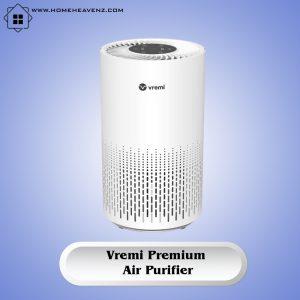 Vremi Premium Air Purifier