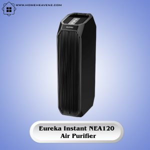 Eureka Instant NEA120 Purifier
