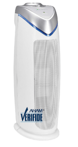 Germ Guardian AC4825W
