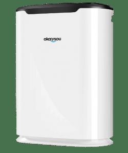 Okaysou AirMax8L Air Purifier