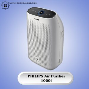 PHILIPS Air Purifier 1000i