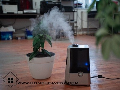 Best Air Purifier for Room 2021 – Top Picks for Small & Medium Bedroom
