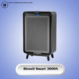 Bissell Smart 2609A