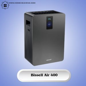 Bissell air 400