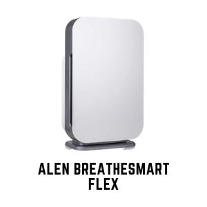 Hathaspace Smart-Best-HEPA-Filter-Air-Purifier-2021