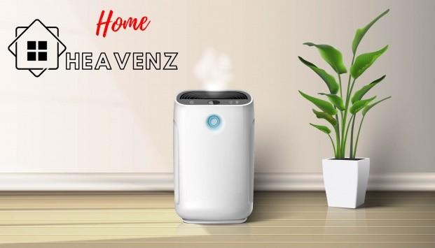 Home-Heavenz-Purifirer-for-uk-2021