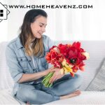 Home-heavenz-large-room