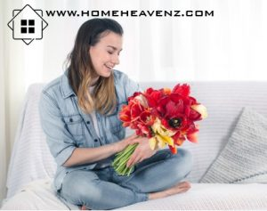 Home-heavenz-best-air-purifier-for-large-room-2021