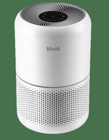 LEVOIT Core 300 Air Purifier1
