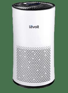LEVOIT LV-H133
