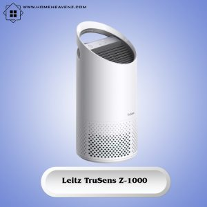 Leitz TruSens Z-1000 HEPA