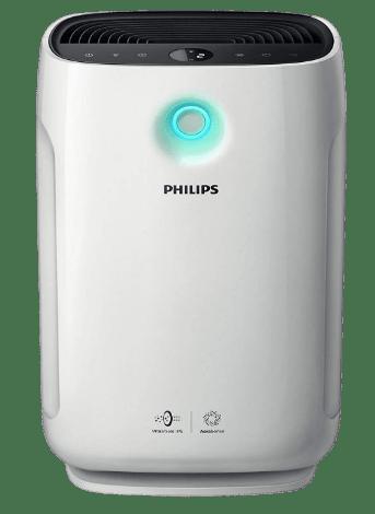 Philips Series 2000i Air Purifier