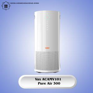 Vax ACAMV101 Pure Air 300