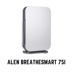 Alen BreatheSmart 75i-01