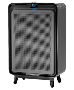 Bissell 2609A –Best Room Air Purifier for Dust 2021
