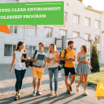 Home Heavenz - Clean Environment Scholarship Program