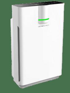 Hathaspace Smart HSP002